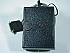 N485PCI RS485 PC INTERFACE(D)