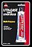 WL-1 LITH EASE LITHIUM LUBRICANT 1 1/4 OZ   (d)