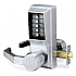 LL1031-26D-41 LOCK w/PASSAGE