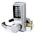LL1011-26D-41 LOCK-NO BYPASS