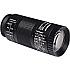 VM300 VIEW FINDER