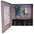 AL176ULX- POWER SUPPLY/ CHARGER, 12/24VDC 1.75AMPS