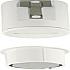 TX-1510-01-1 DESIGNLINE REC DOOR/ WINDOW SENSOR