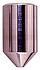 8A (A2-A8) BEST A2 I/C BOTTOM PIN (B8AP1)