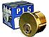 M1145YA1-03(7205YA1) KA2 1-1/4 YAL 8 MORT CYL