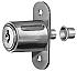 C8043-14A C346A SLIDING DOOR PLUNGER LOCK