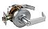 MLX93SB-26D-306-R21 ASYLUM  LOCKSET