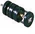 TKM-90 POCKET CUT-UP TUBULAR KEY MACHINE