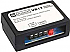 VB1T- POWER CONVERSION MODULE, 24 VDC REGULATED