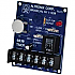 6030-  PROGRAMMABLE TIMER MODULE, BELL CUT OFF