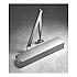 8501-689 (8501BF-689)CLOSER ALUMINUM