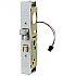 4300-40-201-628 ELEC LATCHLOCK STEEL HAWK 1 1/2