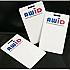 PROX-LINC CS-AWID-0-0  PROX CARD 26BIT