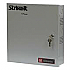 STRIKEIT1-  POWER SUPPLY, PANIC EXIT DEVICE