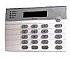 DS7447i LCD KEYPAD  (D)