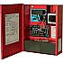 AL602ULADA-  NAC POWER EXTENDER, 12/24VDC