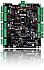 NXT-4D-NE 4 DOOR XTREME CONTROLLER BOARD
