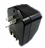 5204-12VAC VOLT PLUG-IN TRANSFORMER