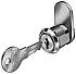 1702 CAM LOCK (99034)      (d)