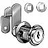 "C8055-14A 1-7/16"" CAM LOCK"