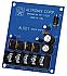 ALSD1- SIREN DRIVER, 6/12VDC OPERATION 2 CHANNEL