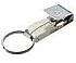 47612 OKAY KEY SAFE BELT KEY HOLDER NP (39N) 12/CD