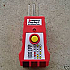 9610 PLUG-BUG RECEPTACLE TESTER