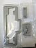 6290150 GLASS BEAD SHIM KIT
