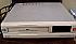 TLS924 24 HR TIME LAPSE VCR(D)