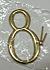 02-3083-605 HOUSE NO.8    (D)