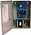 AL400UL- POWER SUPPLY/ CHARGER, W/ CABINET