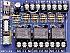 XDT-24 EXIT DELAY MODULE