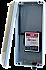 CA-AIR485-E WIRELESS 900MHz MODEM W/NEMA ENCLOSURE