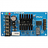 PM212-  POWER SUPPLY, SUPERVISED 12VDC @ 1AMP