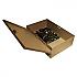 NXT-2D 2 DOOR XTREME CONTROLLER