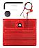 ELKSL1R RED STROBE LIGHT