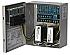 ALTV2416- CCTV POWER SUPPLY, 16 OUTPUTS 7A 24VAC