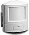 6157-N - MOTION DETECTOR,SPDT SHARPSHOOTER 45'X45'