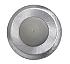 DTP10085-021BX26 CONVEX WALL BUMPER 26D