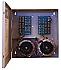 ALTV2416600- CCTV POWER SUPPLY, 16 OUTPUT 24VAC